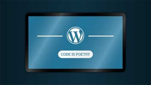 Wordpress: Everything you need to know to install the CMS